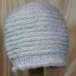 cap weave