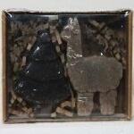 alpaca soap set