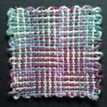 Cotton Weavie